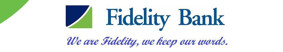 Fidelity Leaderboard